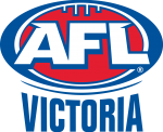 AFL Victoria Colour (1)