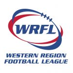 WRFL logo full (1)